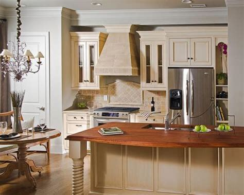 Average Price Of Kitchen Cabinets by 2018 Kitchen Remodel Costs Average Price To Renovate A