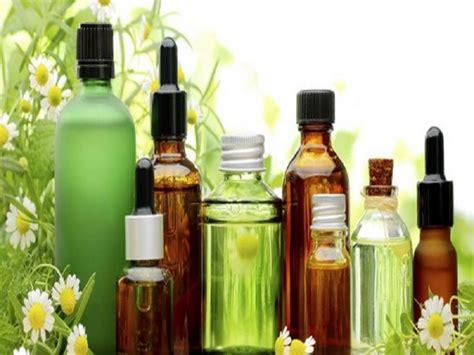 Minyak Esensial Untuk Rambut berbagai macam minyak esensial beserta manfaatnya bagi