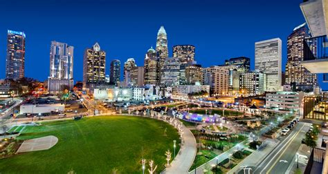 Home Floor Plans North Carolina by Luxury Uptown Charlotte Apartments Element Uptown