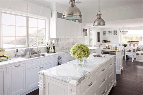 Firestone Countertops by White Kitchen Countertops Hardwood Floors