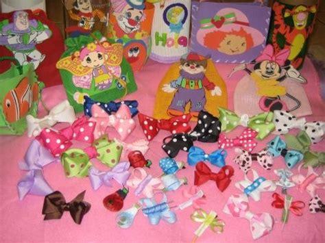 c mo hacer dulceros para fiestas infantiles dulceros de fomi related keywords dulceros de fomi long