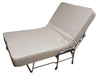 kmart folding bed roll away beds kmart on popscreen