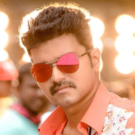 vijay cute hd wallpaper vijay wallpapers www pixshark com images galleries