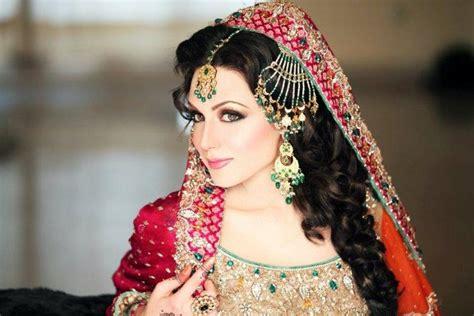 bridal shoot pictures aisha ayesha linnea akhtar picture fashion