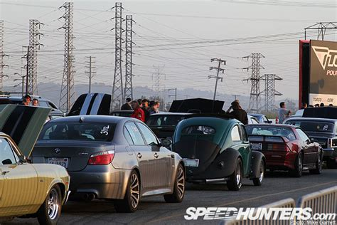 gallery gt the irwindale experience gallery gt gt irwindale thursday drags speedhunters