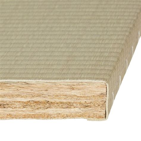 tatami matten tatami matten room with japanese bedding out picture of