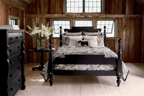 ethan allen furniture bedroom ethan allen vintage bedroom for the home pinterest