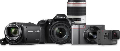 Gopro Canon digital cameras canon nikon gopro instax dslr harvey norman new zealand