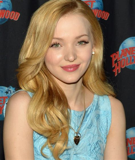 actress last name cameron pictures of dove cameron pictures of celebrities