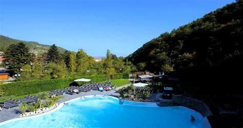 Hotel Roma Bagno Di Romagna by Fersinaviaggi It Hotel Roseo Euroterme Wellness Resort