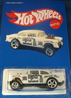 Diecast Wheels Volkswagen Beetle Tooned Vw Beetle Vintage wheels wheels and more wheels collections