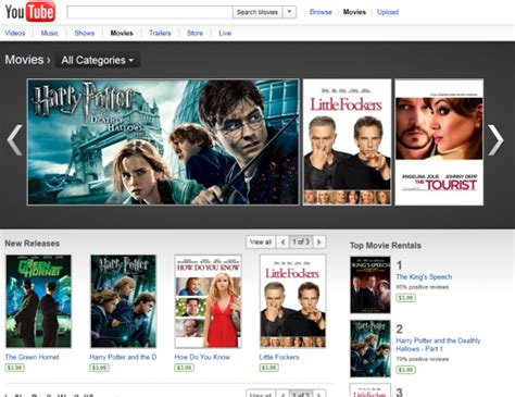 biography movies on netflix youtube movies free online biography