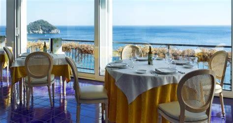 gäste kommen was kochen restaurant best western hotel acqua novella