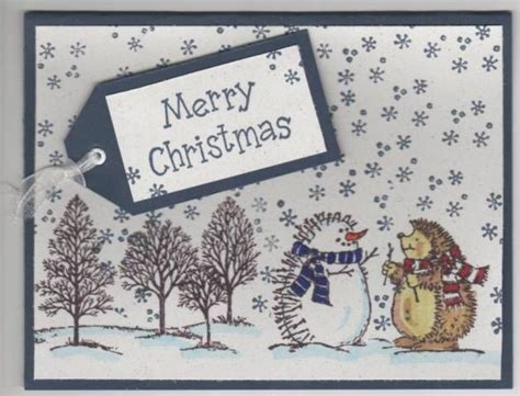 jan brett printable christmas cards 76 best su hedgehog happiness holidays images on