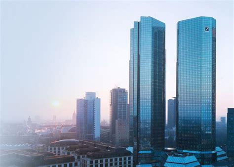 photo bank unternehmen deutsche bank