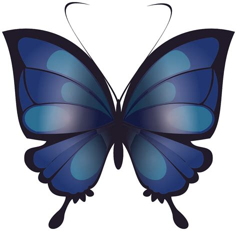 clipart domain free to use domain butterfly clip