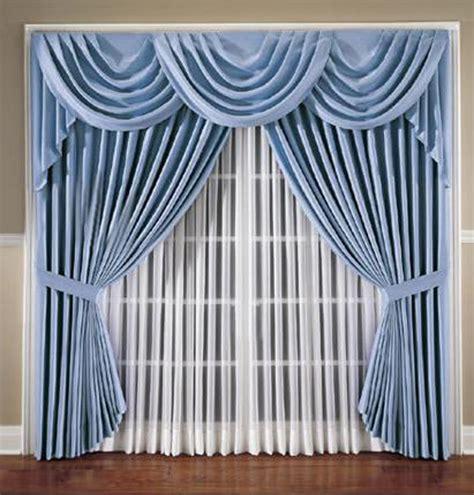 Home Decor Themes cortinas decorativas en hermosillo 8 decoraciones suro