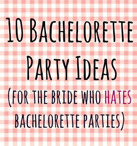 Real Home Decoration Games by 10 Bachelorette Party Ideas