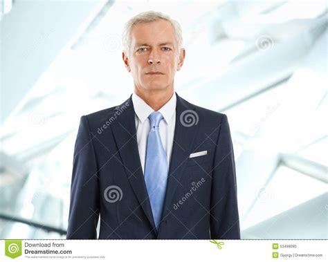 bank manager senior bank manager stock photo image 53499090