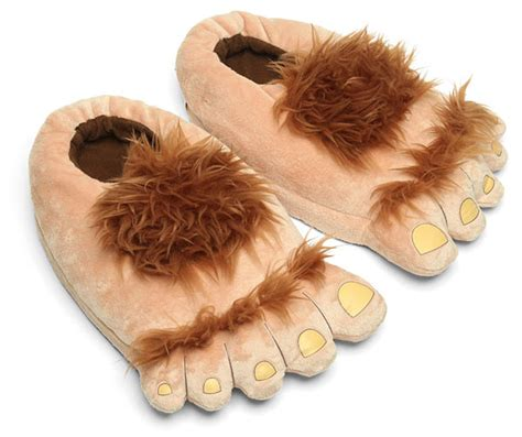 furry house shoes furry adventure slippers