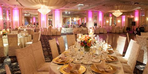 wedding venues in south orange nj atrium country club weddings get prices for wedding