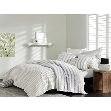 ivy comforter set ink ivy sutton 3 piece comforter set by ink and ivy