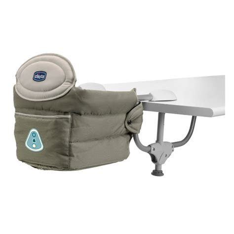 seggiolini da tavolo casa immobiliare accessori seggiolini da tavolo per bambini