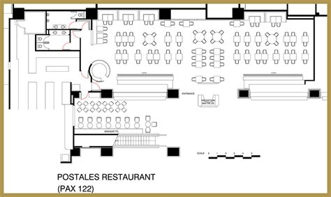 fine dining restaurant floor plan postales tapas casual dining best spanish tapas in cbd