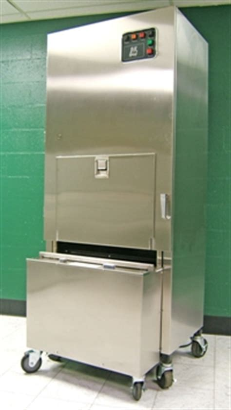 residential trash compactor compactors use and reference guide