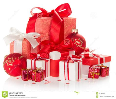 christmas gifts and toys stock photo image 35180440