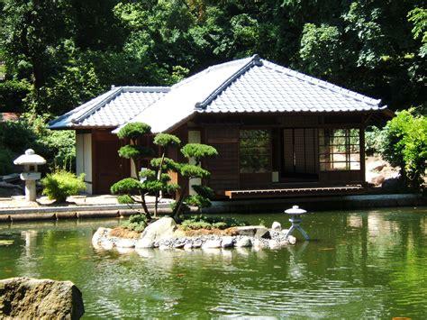 File Japanischer Garten 170705 014 Jpg Wikimedia Commons