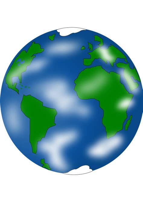 convertir imagenes pdf a png clipart planeta tierra