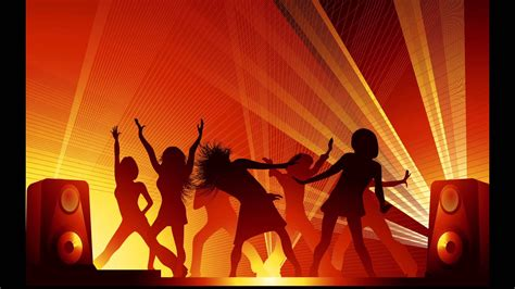 popmusic com pumping pop commercial music let s party audiojungle