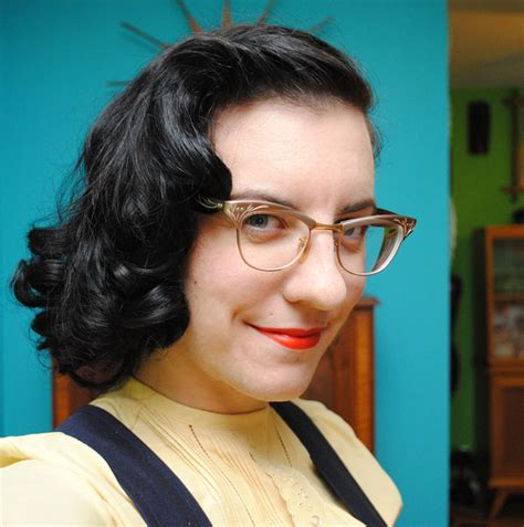 cute hair for late 30s 28 cute hair for late 30s 40 s medium short retro