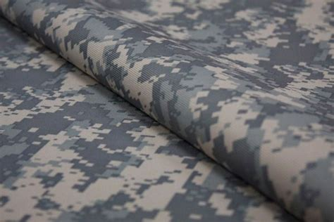 camo vinyl upholstery fabric ruff tuff tactical camo seat covers