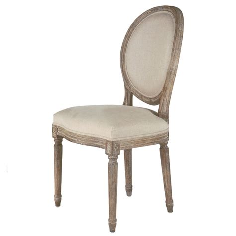 Dining Chair by Classic Louis Xvi Dining Chair