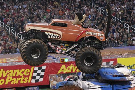 monster truck jam coupons monster jam heads to dc i like it frantic
