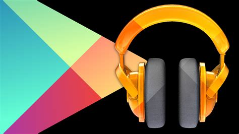 play music google display network ads support new free music service