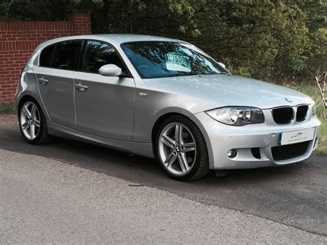 Bmw 1 Series Retail Price by 2008 Bmw 1 Series News Reviews Msrp Ratings With