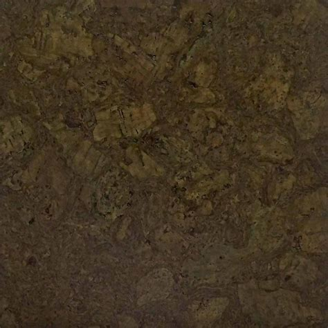 Eco Friendly Ceiling Tiles by 17 Best Images About Cork Flooring Nugget Texture On