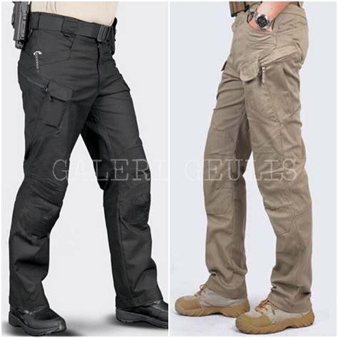 Celana Black Hawk jual celana blackhawk tactical katun drill galeri geulis