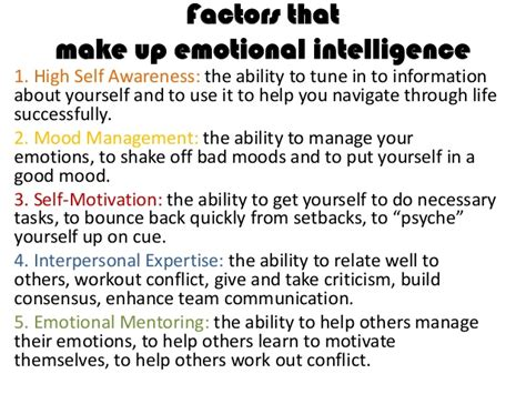 emotional intelligence create the person you want to be build confidence and develop your emotions books emotional intelligence work place by shritheja k