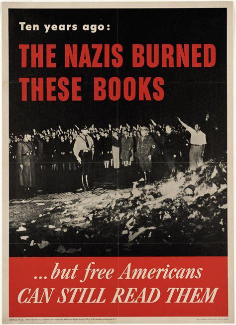 libro world war ii german 20 ww2 propaganda posters
