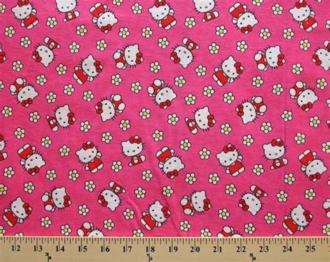 printable felt fabric hello kitty print free coloring pages on art coloring pages