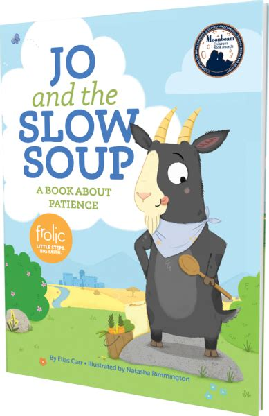 exploding dead dinosaurs and zombies youth ministry in the age of science science for youth ministry books jo and the soup a book about patience