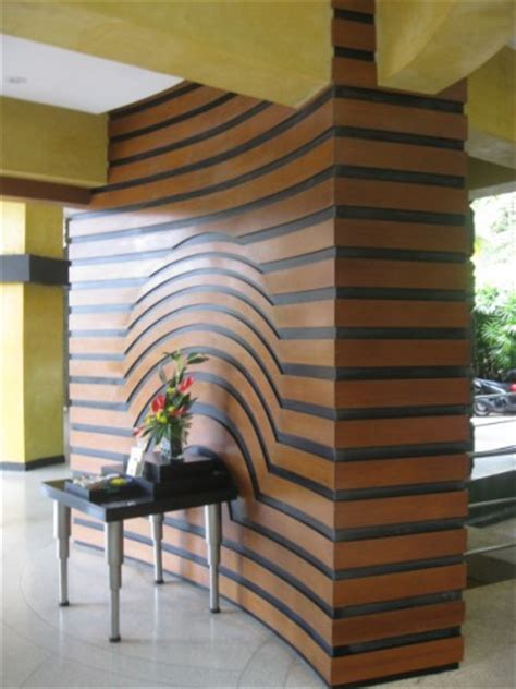 wood partition wall bethlehem stage design church pinterest stage design