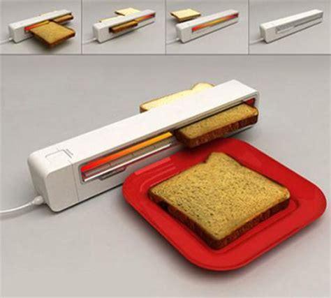 tostapane design nuovi trend design dei tostapane