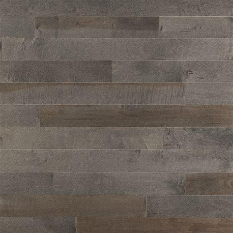 free sles jasper hardwood canadian hard maple collection urban gray hard maple
