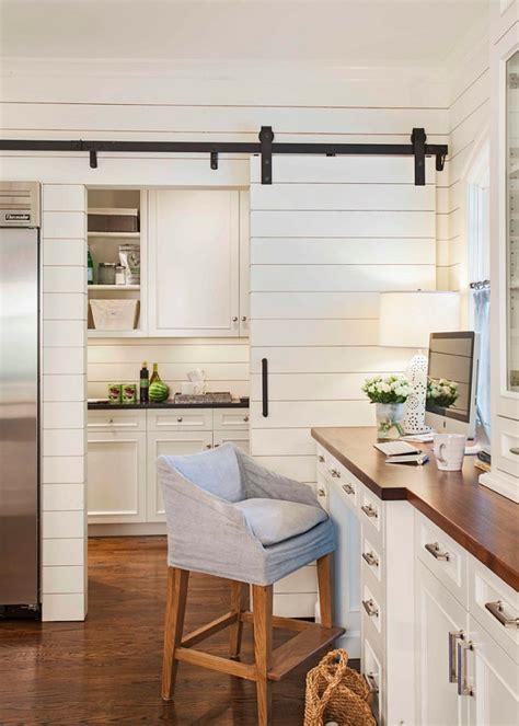 elements design renovations inc interior design ideas home bunch interior design ideas