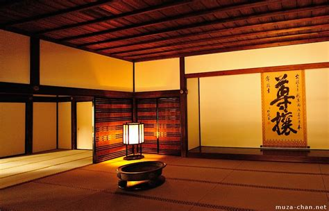 traditional japanese house japanese traditional house hibachi